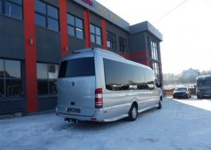 843560725 3 1080x720 516-cdi-xxxl-24-os-euro-5-podwojna-klimatyzacja-dmc-55t-autobus