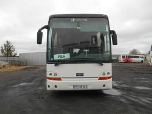 DSCN0631