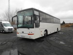 DSCN0636
